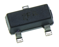 ON Semiconductor MMBT2907ALT1G | RSComponents