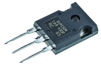 RSComponents - IRG4PC50WPBF