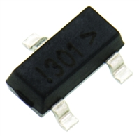 RSComponents - FDV301N