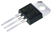 RSComponents - BTA16-600BWRG