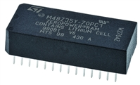 RSComponents - M48Z35Y-70PC1