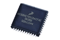 RSComponents - MC68HC705C8ACFNE