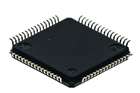 RSComponents - STM32F103R8T6