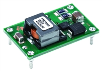 RSComponents - PTN78060WAH