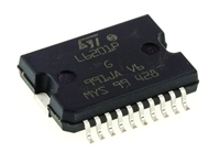 L6201PS | STMicroelectronics