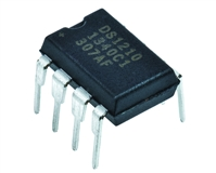 RSComponents - DS1210+