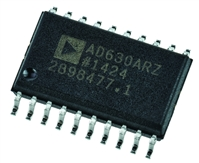 RSComponents - AD630ARZ