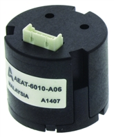 RSComponents - AEAT-6010-A06