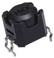RSComponents - DS-BA1P