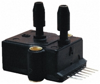 RSComponents - SCX05DN