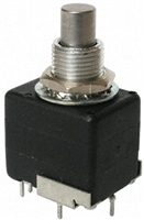 RSComponents - ENA1J-B28-L00100L