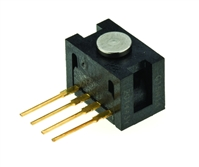 RSComponents - FSG-15N1A