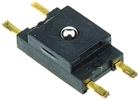 RSComponents - FSS1500NSB
