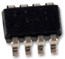 Texas Instruments PCA9306DCTR | Element14