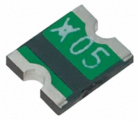 RSComponents - MICROSMD050F-2