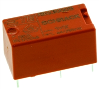 RSComponents - RE030-005