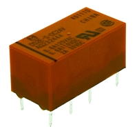 RSComponents - DS2E-S-DC24V