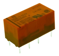 RSComponents - DS2E-S-DC5V