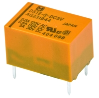 RSComponents - DS1E-S-DC5V