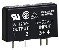 RSComponents - MP240D4