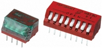 RSComponents - 76PSB08T