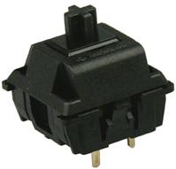 RSComponents - MX1A-11NN