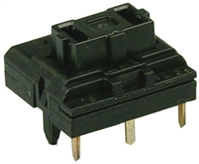 RSComponents - ML1A-11JW
