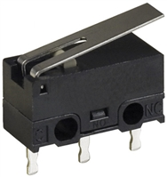 RSComponents - D2F-FL