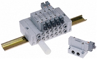 RSComponents - SY3140-5LOU-Q
