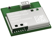 RSComponents - ENW-89827A2JF