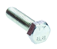 RSComponents - DIN933