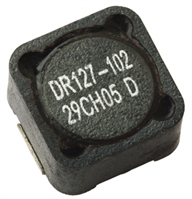 RSComponents - DR127-220-R