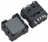 RSComponents - IRS-B210ST01-R1