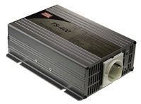 RSComponents - TS-400-224B