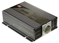 RSComponents - TS-200-224B