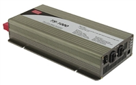 RSComponents - TS-1000-212B