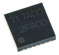 RSComponents - LC717A00AR-NH
