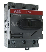 1SCA105332R1001-OT63F3 ABB | Ciiva