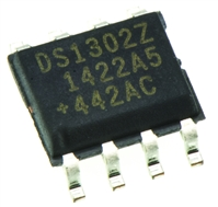 RSComponents - DS1302Z+