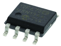 RSComponents - PIC12F675-I/SN