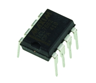 RSComponents - ICL7662CPA+