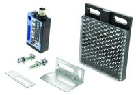 Wl160-f440 | sick retro-reflective photoelectric sensor 0. 01.