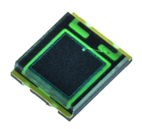RSComponents - TEMD5510FX01