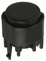 RSComponents - K12P-BK-1-5N