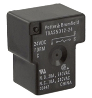 RSComponents - T9AS5D12-24
