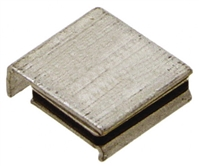 RSComponents - SMD185F-2