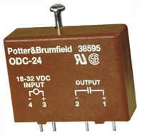 RSComponents - ODC-24