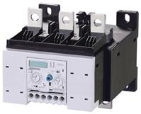 Siemens 3rb2123-4pb0//3rb21234pb0