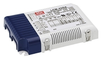 RSComponents - LCM-40DA