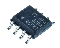 RSComponents - OPA380AID